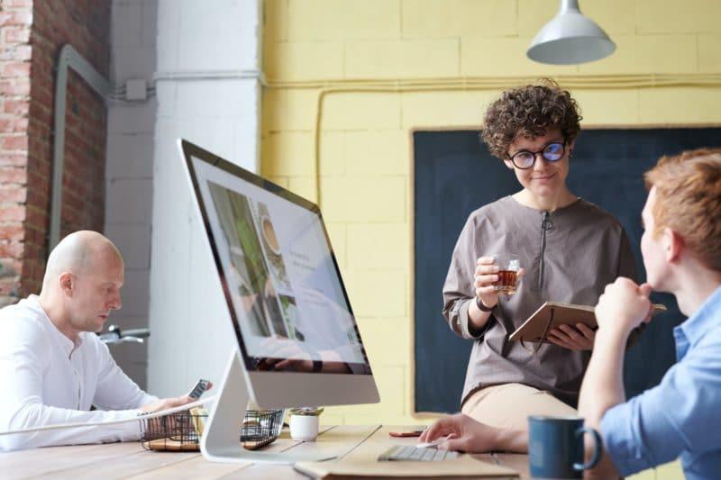 Pao sur PC ou Mac