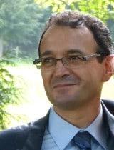 Philippe Bitane